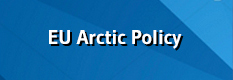 To EU Arctic policy website