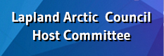 Lapland Arctic Council Host Committee