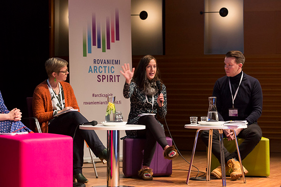 ArcticSpirit2019-youthpanel-PhotoMarkoJunttila.png